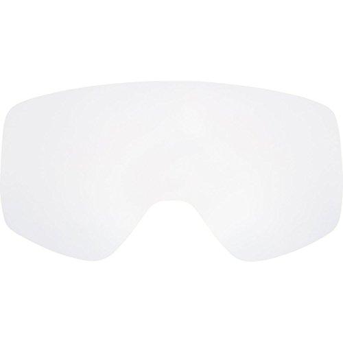 Dragon NFX2 Replacement Lens