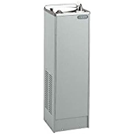 Elkay FD7005T1Z SpaceEtte Floor Cooler Drinking Fountain