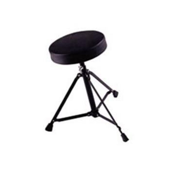 Ludwig L247TH Lightweight Drum Throne