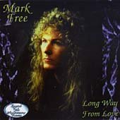 Long Way from Love                                                                                                                                                                                                                                                    <span class=