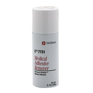 507731-medical-adhesive-remover-2-7-10-oz