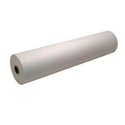 Weston Heavy Duty Freezer Paper Refill Roll, 18-Inch-by-300-Feet (83-4010-W) ()