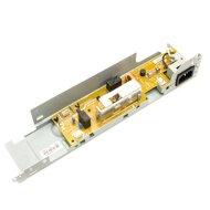 - Fuser Power supply - 110V - CLJ Pro M251 / M276 series
