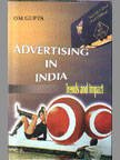 Download Advertising in India PDF