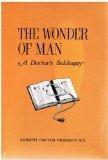 The Wonder of Man, Joseph Krimsky, 0911336214
