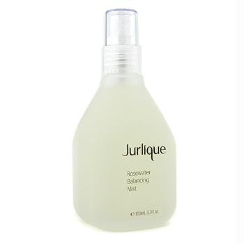 Jurlique Cleanser 3.3 Oz Rosewater Balancing Mist For Women