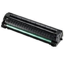 Cool Toner Compatible Toner Cartridge Replacement for Samsung MLT-D104S (Black)