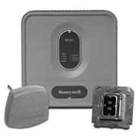Honeywell HZ221K TrueZONE Kit - DATS/Transform/Panel