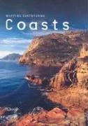 Coasts (Mapping Earthforms) PDF