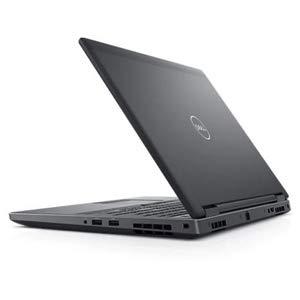 - Dell Precision 7530 VR Ready 1920 X 1080 15.6