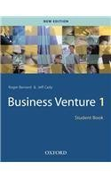 Read Online Business Venture 1: Student's Book pdf epub