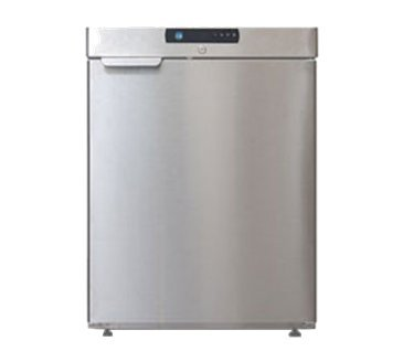 Top 10 Compact Undercounter Refrigerators Of 2019 No