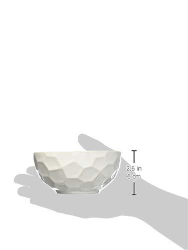 Set Of 2 TV-1081868-2 Tervis Tumbler Jewel Tone Emerald 16 ounces Mug With Handle