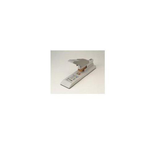 Etona - 024EC32066 - CUCITRICE EC-3 ALTI SPESS C/CARICATORE 4580107120116