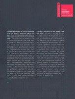 Read Online XIV medjunarodna izlozba arhitekture : La Biennale di Venezia : srpski paviljon : 14th International Architecture Exhibition : La Biennale di Venezia : serbian pavillon PDF