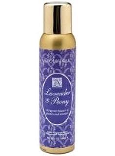 Lavender U0026 Peony Room Spray, 5 Oz By Aromatique