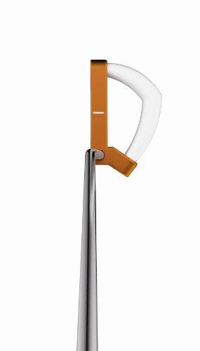 Nike Golf Men's Method Concept Orange Putter, Right Hand, Steel, 34-Inch, Outdoor Stuffs