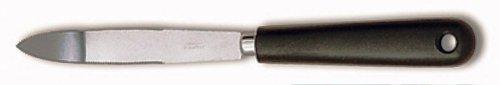 Deglon 59049 4-Inch Grapefruit Knife, Stainless Steel, 4 by Deglon