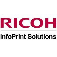 Infoprint 41U2175 STAPLE CARTRIDGE - INFOPRINT 2190, 2210, AND 2235 -