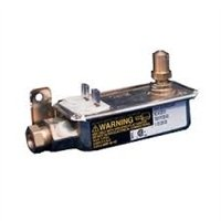 WB19K13 Oven Safety Valve Compatible With GE