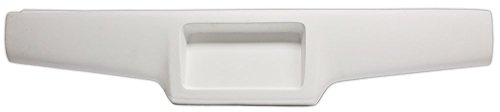 IPCW CWR-8293S10 Chevrolet S10/S Pickup/GMC S15 Pickup Roll Pan ()
