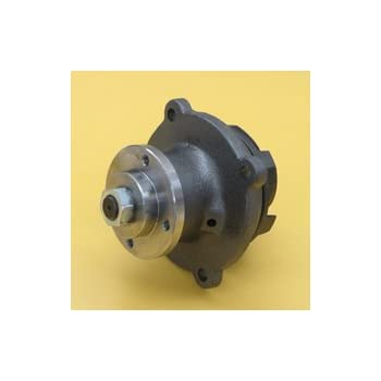 Amazon com: 2W1223 Caterpillar CAT Water Pump Made to Fit Engine