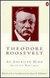 Theodore Roosevelt, Theodore Roosevelt, 0312103522