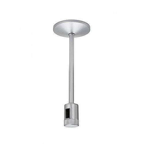 WAC Lighting HM1-TB48-PT Flexrail-1 Drop Ceil-Inchg