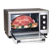 Cuisine ERO 2008NS Maxi Matic Rotisserie Stainless product image