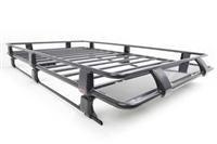 ARB 3800040 Steel Roof Rack Basket