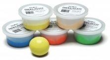 Grafco Thera-Putty-Extra-Soft, 2 oz - Tan - Each 1