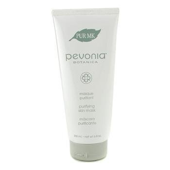 Pevonia Botanica Cleanser 6.8 Oz Purifying Skin Mask (Salon Size) For Women (Pevonia Purifying Skin Mask)