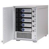Sonnet Technologies Fusion D500P 3.75 TB Port Multiplier ( FUS-D5P-37TB)