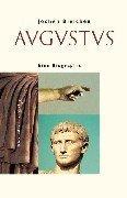 Augustus, Sonderausg.