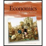 Principles of Economics with Access Code, , 0324597797