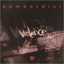 violence-by-bombardier-1999-06-08
