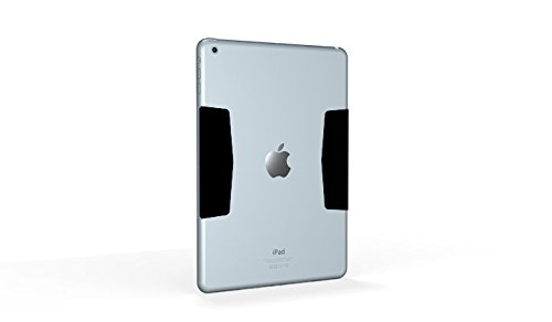 magnetic ipad fridge mount - 7