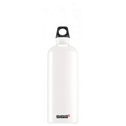 Thermal Sigg - Sigg Classic Thermo Water Bottle, Teal