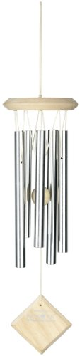 woodstock-chimes-of-mars-silver-white-wash-encore-collection