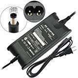 Electronic Shop AC Adapter Power Supply Battery Charger with Power Adapter Cord for Dell Inspiron Laptop 17R-5720