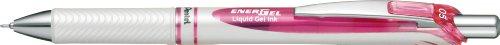 Pentel Energel Ballpoint Needle BLN75PW