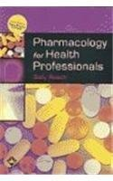 A Pharmacology for Health Professionals: Textbook, Study Guide, and Smarthinking Online Tutoring Service: Diagnosis and