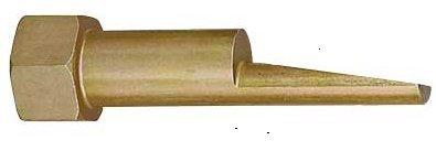 Titan Titan Flange Aligning Pin, 1
