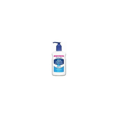 Personal Care Hand Sanitizer - 3