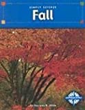 Fall, Darlene R. Stille, 0756500931
