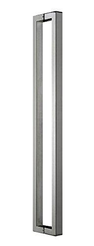 2 Solid Full Door - 6