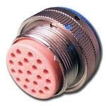 Connector INSUL Assembly