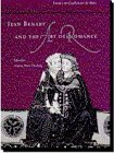 Jean Renart and the Art of Romance : Essays on Guillaume de Dole, , 0813014956