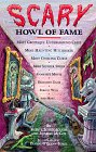 img - for Scary Howl of Fame book / textbook / text book
