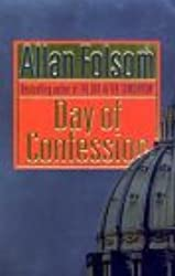 Day Of Confession (Last Master)
